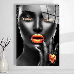 glass_picture_frame_cam_tablo_istanbul_toptan_cam_uv_baski_istanbul_cam_baski (34)