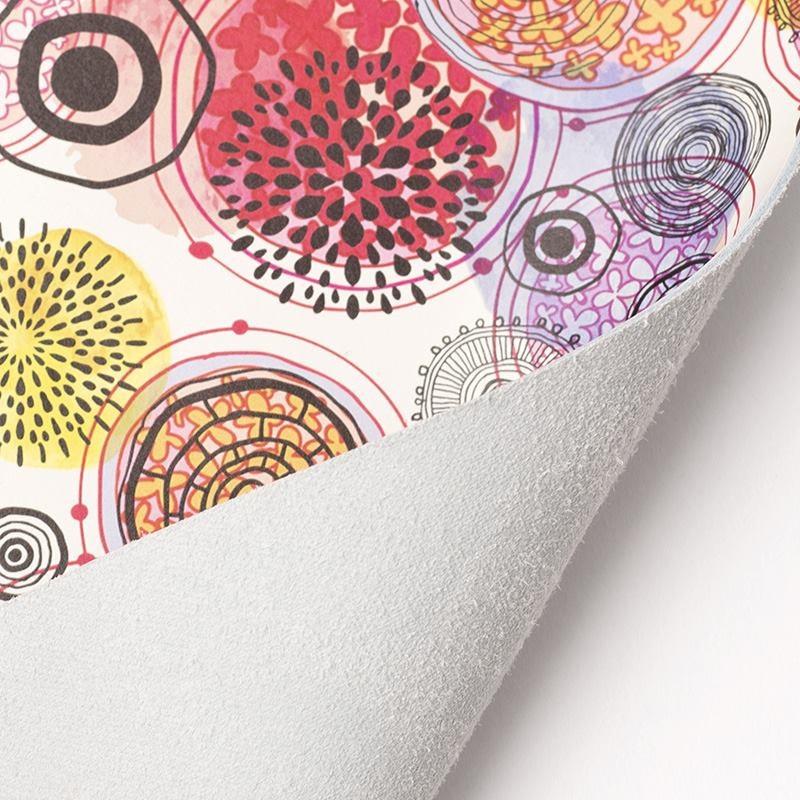 suni deri baskı, tekstil uv baskılar istanbul