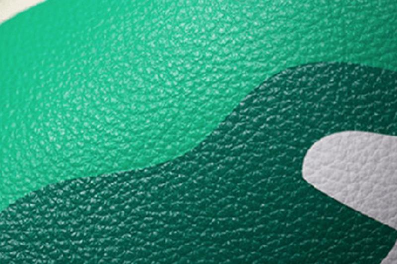 İstanbul suni deri UV baskıları, Leather uv print, leather artwork uv print istanbul