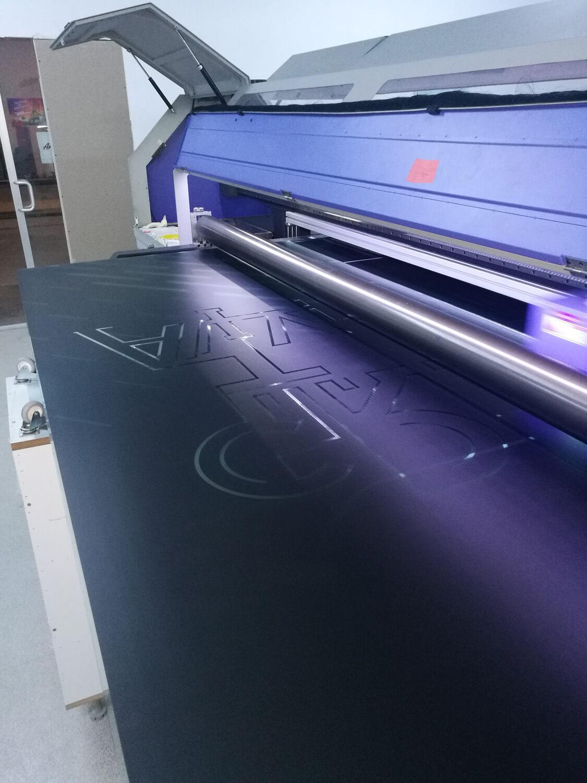 UV Baskı & Dijital Baskı